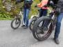 Bergturnfahrt Melchsee-Frutt 2017