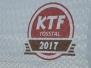 KTF Tösstal in Rikon 2017