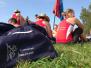 Seeländisches Turnfest Erlach 2017