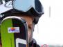 Skiwochenende Engelberg 2016