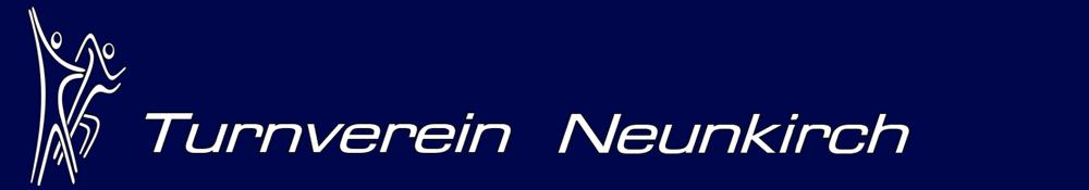 TV Neunkirch